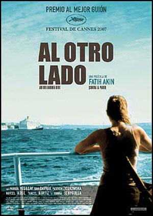 Film fatih akin_alotrolado