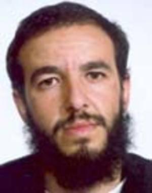 11m_terrorista_1