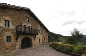 Hotel_mendi_goikoa