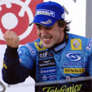Alonso_1