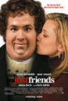 Cine_just_friends