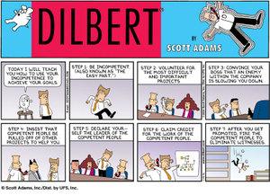 Dilbert_step_7_1