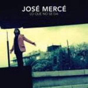 Jose_merc