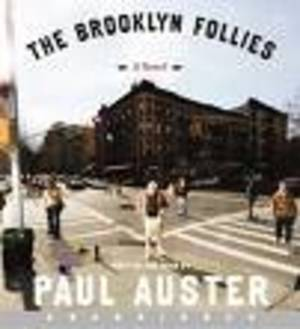 Paul_auster_brooklyn_follies
