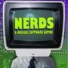 Teatro_nerds